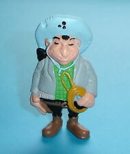 FIGURINE LUCKY LUKE COLLECTION SCHLEICH 1984 W.GERMANY LE MEXICAIN Coté 8 €