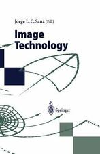 Image Technology : Advances in Image Processing, Multimedia, and Machine...