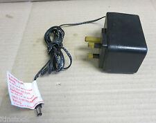 SILICORE AC / DC ADATTATORE 240V 50Hz 0,2 A 14V DC 0,8 A-Modello No. sld81408-4