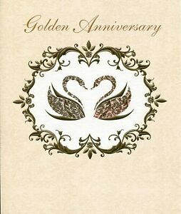 Branded greetings cards ANNIVERSARY many designs