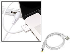 Mag Safe 2 Cable Cord for Charge MacBook from HyperJuice MBP External Battery