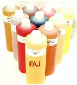 Top Quality Designer Unisex Body Oil Fragrance Attar / Ittar Perfume