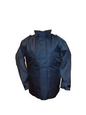 ROYAL AIR FORCE NEW STYLE GORETEX JACKET - BRAND NEW -  SIZE 180/110