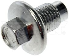 Dorman Products 090-115.1 Oil Drain Plug  12 Month 12,000 Mile Warranty