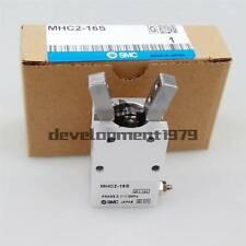 NEW SMC Pneumatic Gripper MHC2-16S MHC2-16S