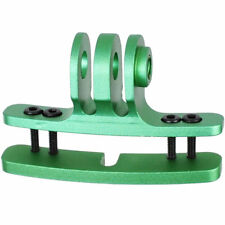 Hk Army Goggle Camera Mount - Neon Green - Paintball