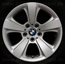 BMW 6er E63 E64 Wintersatz Winterräder Winterreifen NEUWERTIG DOT 2004
