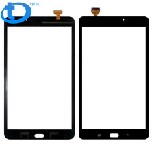 NEW Touch Screen Digitizer For Samsung Galaxy Tab A 8.0 2017 T380 SM-T380 Blake