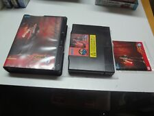 The King of Fighters 96 SNK Neo-Geo AES Japan /C