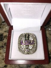lsu national championship ring Replica