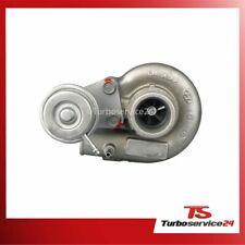 Turbolader KIA CERATO 1.5 CRDI 75kW 102PS 49173-02623 LD D4FA