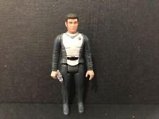 Star Trek Captain Kirk MEGO 1979 Action Figure With Weapon Sci Fi