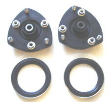 Honda Civic 2002-2005 Strut Mount Both Sides With Bearings