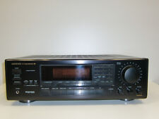 Onkyo TX-SV 9030 Stereo / Dolby Surround Receiver