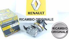 Pompa carburante benzina per Renault Trafic 4 5 6 8 10 12 15 18 Rodeo gasolio