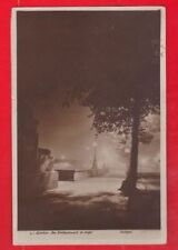 Judges Ltd Pre - 1914 Collectable London Postcards