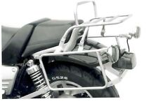 Yamaha V Max bis Bj. 2002 Complete carrier set Chrome BY HEPCO AND BECKER