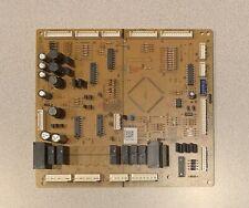 SAMSUNG MAIN CONTROL BOARD #DA92-00447C FOR REFRIGERATORS, see pics.