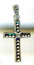 Unbranded Natural Religious Fine Necklaces & Pendants