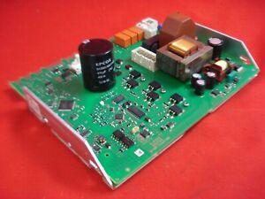 Original Miele Leistungselektronik ELP 265 Steuerung T.Nr. 7173003 / 7476182