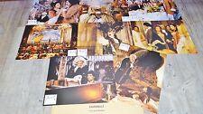 FARINELLI ! jeu 8 photos cinema lobby cards