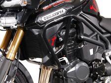 Triumph Tiger Explorer XC Bj 2011-2015 Moto Pare-carter Sw Motech Étrier de protection