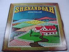Shenandoah - Original Broadway Cast Recording -