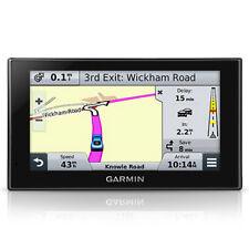 "Garmin Nuvi 2589LMT 5"" GPS W / FREE Lifetime Maps & Traffic Updates"