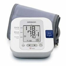 Omron HEM 7200 JPN1 Blood Pressure Monitor with Free Shipping Worldwide