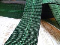 Upholstery Webbing - Intes - Elasbelt 250E Elastic Furniture Webbing - 10 Metres
