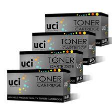 More details for lot toner cartridges fits brother tn2420 hl-l2350dw dcp-l2530dw mfc-l2710dw