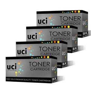 Lot Toner Cartridges fits Brother TN2420 HL-L2350DW DCP-L2530DW MFC-L2710DW