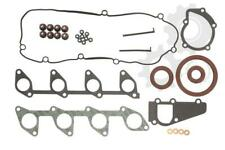 FULL ENGINE GASKET SET REINZ 01-34398-01