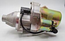 Starter Motor Fits Honda 11HP Engine Motor 012803620 New *24