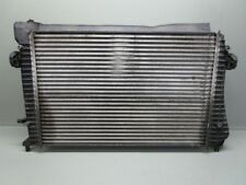 orifice de ventilation latétal 3C0145803G VW PASSAT VARIANT (3C5) 2.0 TDI