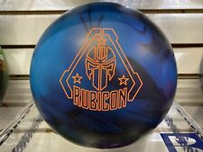 Roto Grip Rubicon 15lbs New Blue/purple Bowling Ball