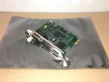 Blackmagic Design Intensity Pro Capture Card (BMDPCB41) Rev. F HDMI DVI