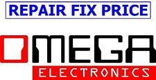 Repair Siemens Sinumerik 6FC5410-0AY01-0AA0 Repair fix Price 12 months warranty