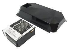Premium Battery for HTC P3100, Diamond, 35H00113-03M, P3700, Diamond 100, DIAM10