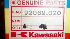 Kawasaki OEM New 6 volt bulb 92069-020 KV75 Mini Trail MT1  #4275
