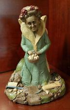 "Tom Clark Gnome ""Tooth Fairy"""