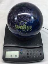 Storm Prodigy Bowling Ball