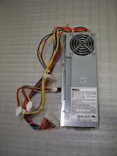 Dell 160w Power Supply PS-5161-1D1 SFF Slim