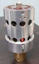 Dukane Ultrasonic Converter 110-3122 - 1 Year Warranty
