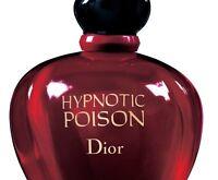 Dior HYPNOTIC POISON profumi donna e linea bagno
