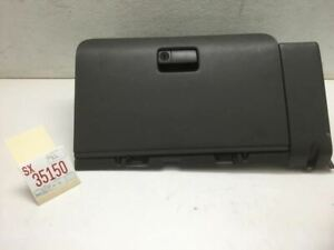 Infiniti QX4 2000 Glove Box OEM USED 522