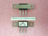 DIODE 200V 10x ON-SEMI  MBRB20200CT D2-PAK 20A SCHOTTKY
