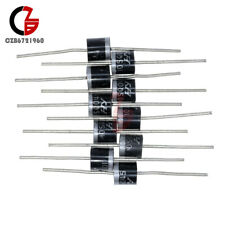 10PCS 10SQ045 10A 45V Schottky Rectifiers IC Diode