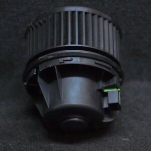 FORD C-Max Mk2 2.0 TDCi 103kW Heater Blower Fan Motor RHD AV6N-18456-BB 2012