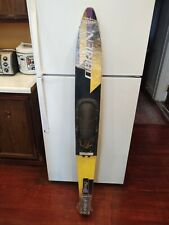 "O'Brien Peformer Combo 58"" Water Skis Prodigy"